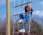 Rope Ladder - 36