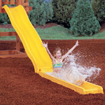 Water Slide Kit