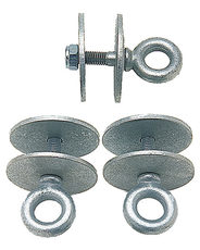 Tire Eye Bolt Set
