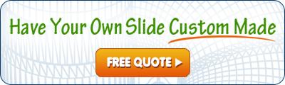 Custom Tube Slide Design Request