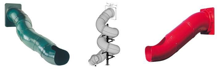 custom-tube-slides.jpg